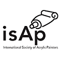ISAP - International Society of Acrylic Painters