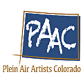 PAAC - Plein Air Artists Colorado
