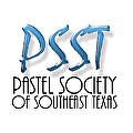 PSST - Pastel Society of Southeast Texas