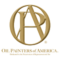 OPA - Oil Painters of America