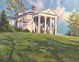 """Spring Planting"" by Plein-Air Painters of the Southeast PAPSE"