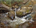 Pacolet River Rocks by Plein-Air Painters of the Southeast PAPSE