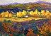 New Mexico Gold by Jane Digby