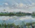 Low Country Calm by Wendy Jackson