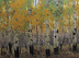 Aspen Patterns by bolam gallery