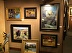 Fall arts grouping by Tammy Callens