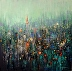 Urban Forest New York by Chin H Shin