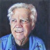 A Veteran Remembers the Past by Elaine Marcel-Culbert
