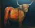 heilan coo full size by janet checker