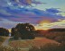 Leelanau Sunset by Sharon Will