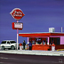 dairy queen alb, nm by jared gillett