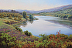 Crystal Springs Reflections by Tomiko Bailey