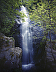 Bridal Veil Falls by Jim Ginney