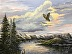 CRATER LAKE- EAGLE new 1 (2) by Judy Phearson