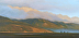 Summer Afternoon Bolinas Ridge by Christin Coy