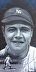 Baba Ruth - The Great Bambino by Mike Kuyper
