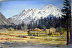 Mt. Shasta at Kieser Meadow by Howard Lucas