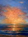 Day is Done by Julie Wileman