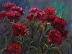 Red Peonies by Sue Wipf