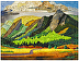 Flatirons Symphony by Annette Kennedy