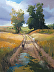 Country Road_ by Kathryn Weisberg