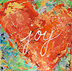 Joy by Ronda Richley