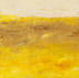 Composition in Yellow #2 - a by Beverly Shaw-Starkovich