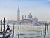 San Giorgio from the Doges Palace by Tom Duntemann