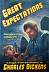 Great Expectations by Evan Simeone