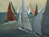 �Pop�s Afternoon Sail� by Daniel Jones