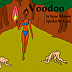 Voodoo by Lior Avni