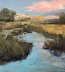 Tides of the Marsh by Patti McCormick