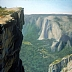 Taft Point by Terry Pappas