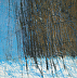 Shipperley_George_Shipperley_G_ShadowsUpontheSnow by  Great Lakes Pastel Society