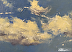 Cloud Study 7-13-21 by Barbara Peterson