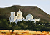 San Xavier del Bac, Arizona by Spencer Mackay