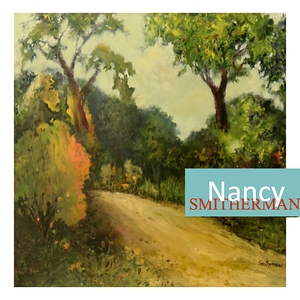 An example of fine art by Nancy Smitherman